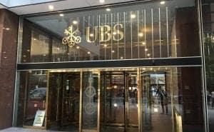 ubs-bank