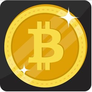 how to earn bitcoins by playing games