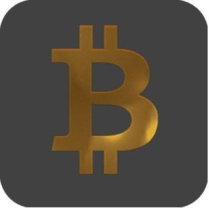 best bitcoin app android