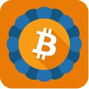 best bitcoin apps