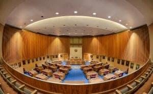 Unanimous Vote Advances Blockchain Bill in Arizona Legislature