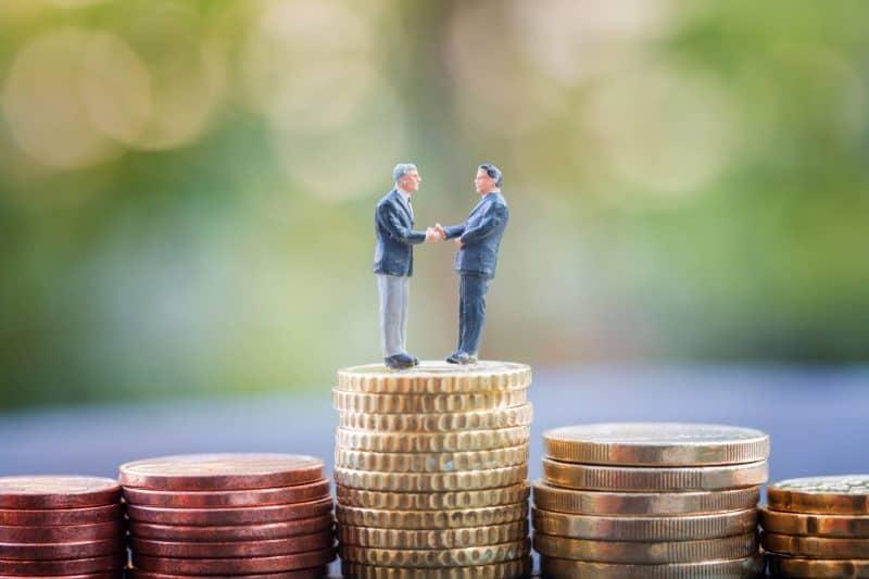 Bitcoin Options Service LedgerX Raises $11.4 Million in Series B Funding