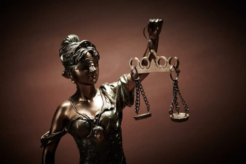 LocalBitcoins Trader Pleads Guilty to Money Transmitter Charge