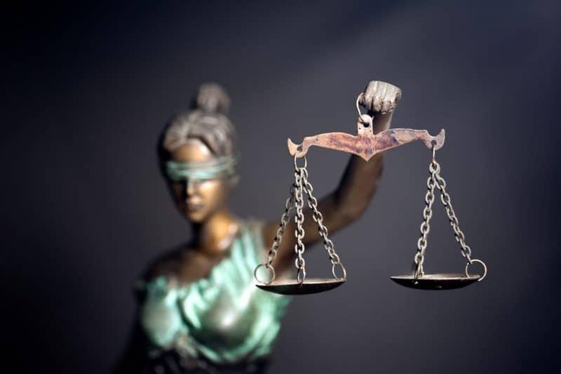 SEC Wins $11 Million Default Judgment Against GAW Miners