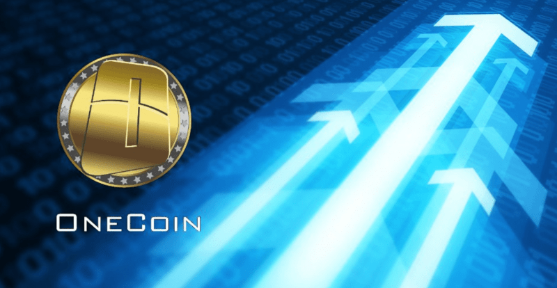 Austria's Financial Regulator Warns Onecoin Operating Without License
