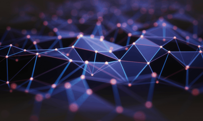 Ripple's Distributed Ledger Network Passes 50-Validator Milestone