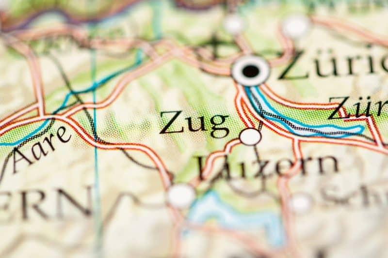 Swiss City Announces Plan to Verify IDs Using Ethereum