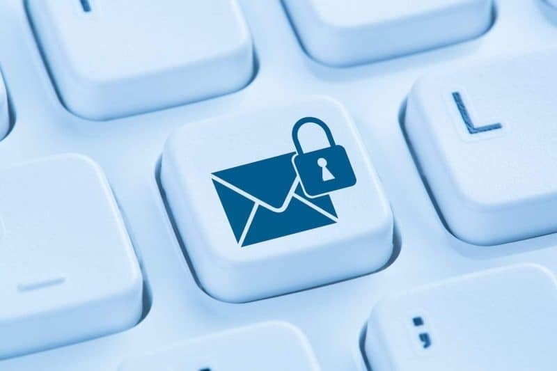 Anonymous Email Service ProtonMail Adds Bitcoin Payment Option