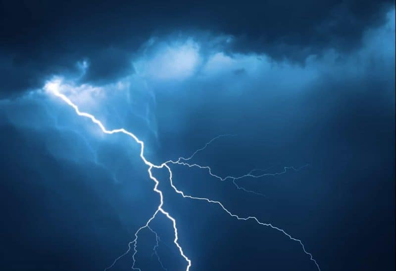 Bitcoin's Lightning Network Moves Closer to Compatibility Standard