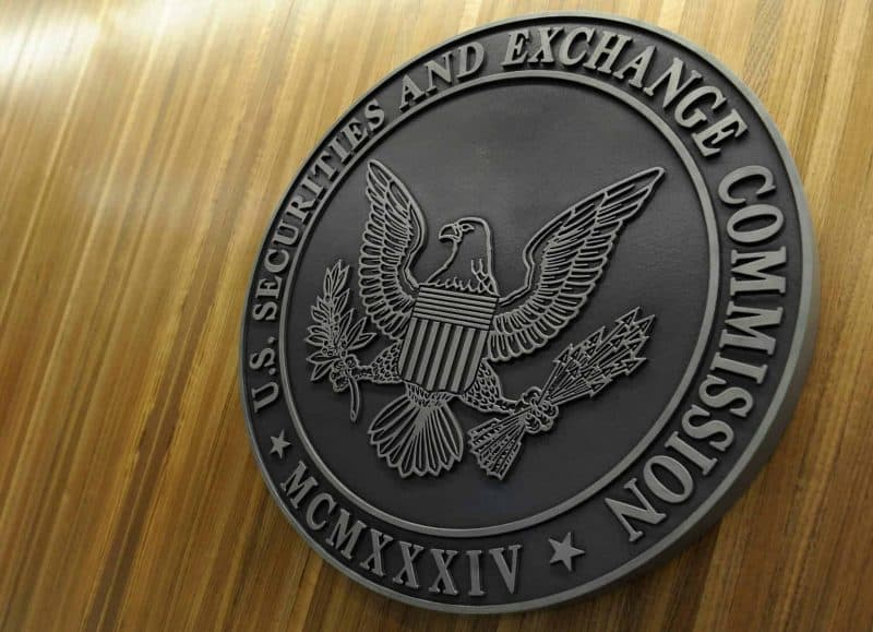 SEC Statements Spur ShapeShift to Review Cryptocurrency Listings