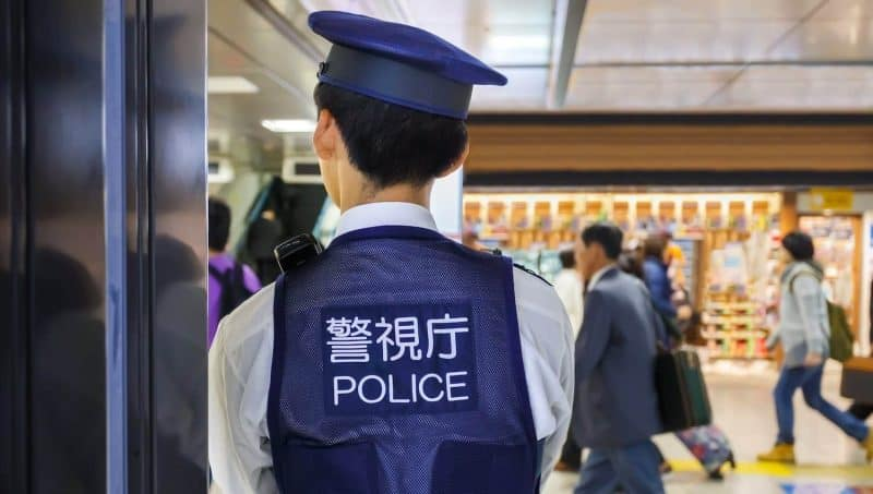 33 Cases: Cryptocurrency Fraud Is on the Rise in Japan