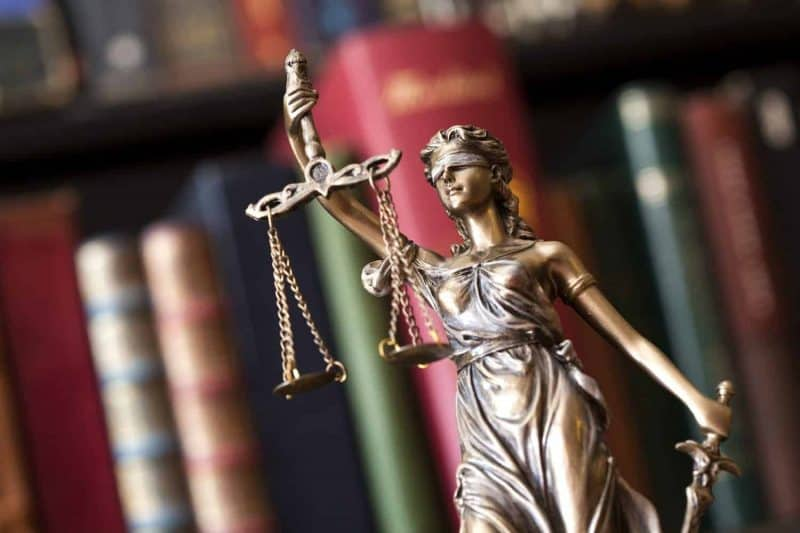 Blockchain Firms Ripple, R3 File Dueling Lawsuits Over Crypto Contract Dispute