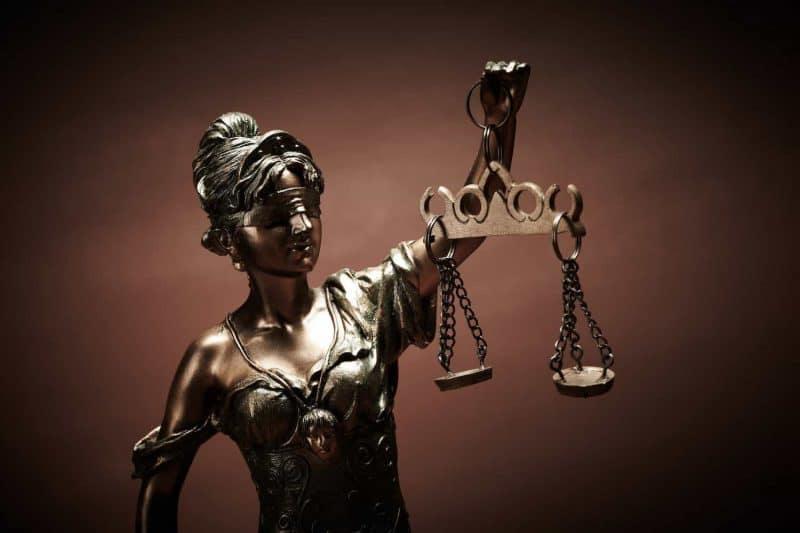 CFTC Sues New York Man Over Alleged $600k Bitcoin Ponzi Scheme