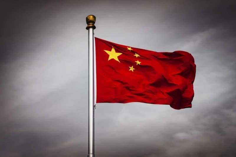China's Bitcoin Exchanges Receive Shutdown Orders and Closure Timeline
