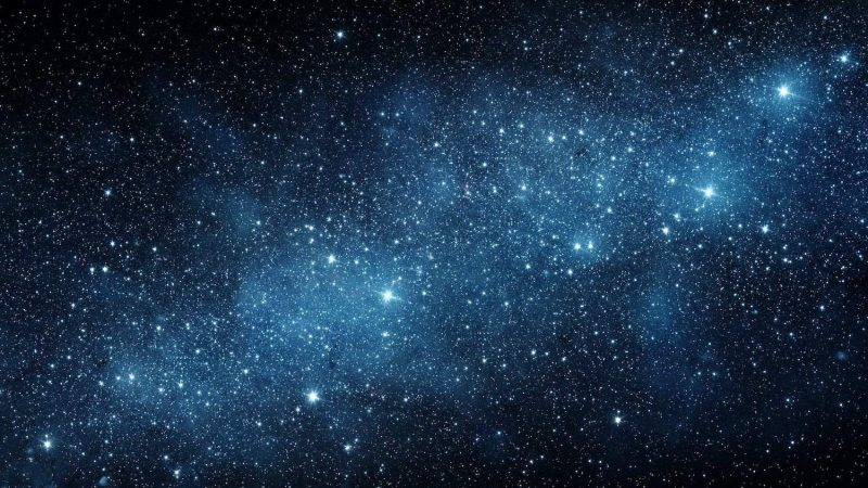 Urbit Is Moving Its Virtual Server Galaxy Over to Ethereum