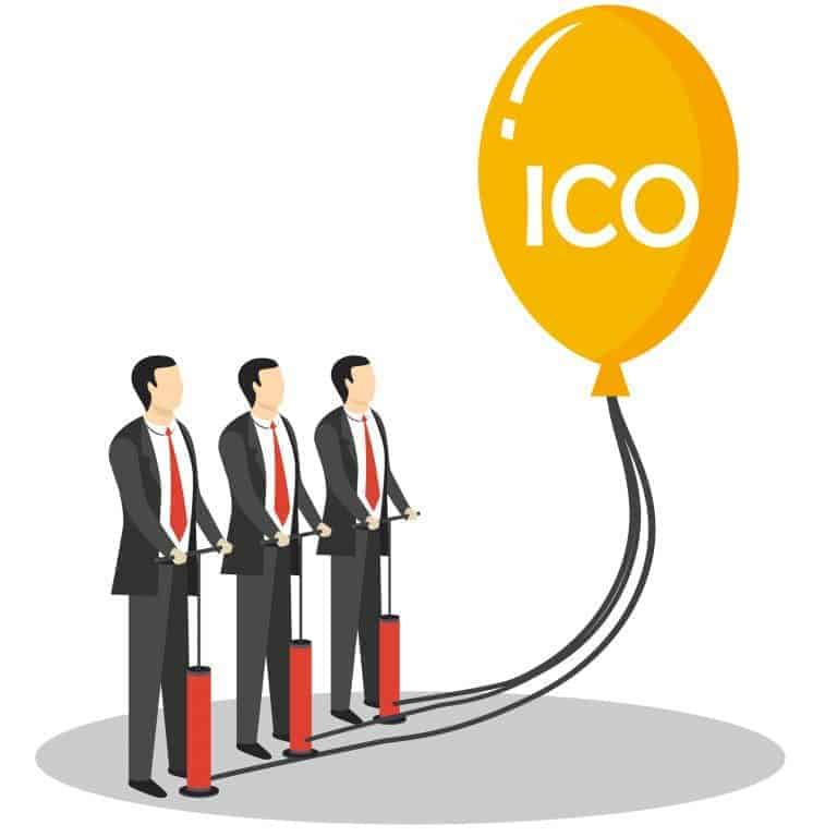 Report Claims That 46% of All Funds Generated by ICOs Have Been Raised in Europe