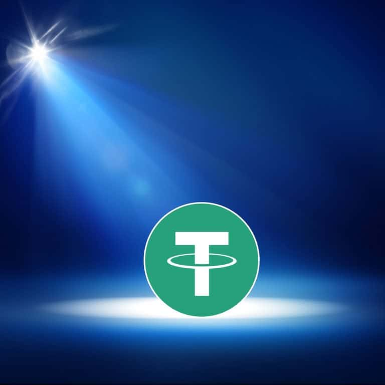 New Reports Shine a Spotlight on Tether's Legal Status