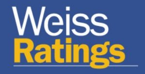 Weiss Ratings Publishes Complete List of 93 Cryptocurrency Ratings