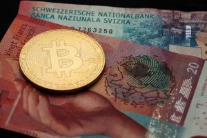 Bitcoin in Brief Wednesday: Zug Tests Blockchain to Decide on Fireworks and IDs