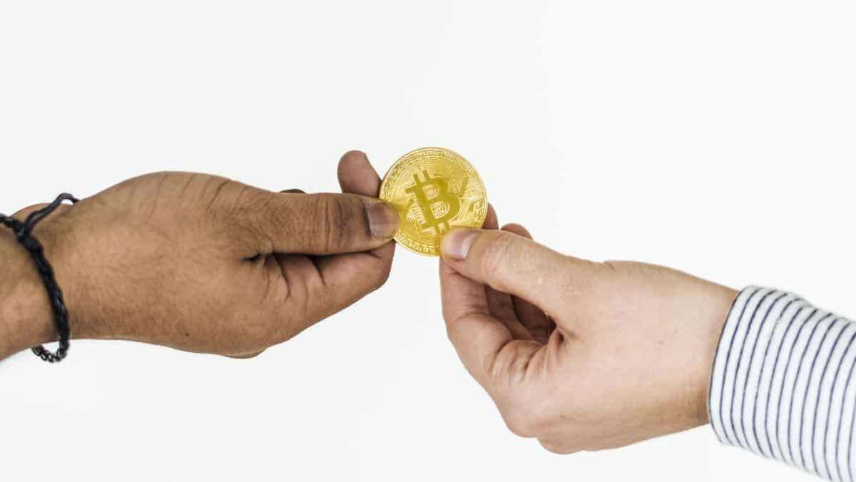 Free bitcoin bitcoinsmining bitcoins mining en 2019 Bitcoin